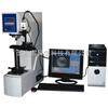THBC-3000DA图像处理布氏硬度计