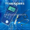 TT190智能型超声波测厚仪