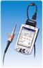 VM-2004S轴承诊断及振动分析仪