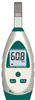 TM827数字式温湿度计(单显)