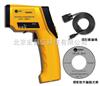 TM990D手持式冶金专用非接触红外测温仪