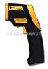 TM600手持式非接触红外测温仪