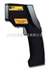 TM750手持式非接触红外测温仪