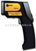 TM910手持式非接触红外测温仪