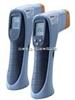 红外测温仪ST650、ST652、ST653
