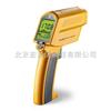 FLUKE561二合一测温仪