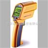 Fluke 570系列 红外测温仪