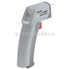 MT4美国雷泰低温型 红外测温仪