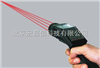 OPTLS双功能便携式红外测温仪