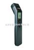 MS 便携式红外测温仪(MiniSight)MS/MS+/MS PRO