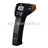 TI210便携式红外测温仪