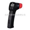 TI200便携式红外测温仪