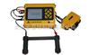 KT-R71钢筋位置和锈蚀测定仪