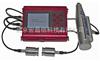KT-Q61混凝土强度测试仪