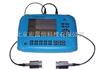 KT-C61非金属超声检测仪