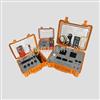 矿用型电缆故障探测仪