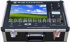 HP-A10电缆故障测试仪