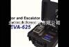 EVA-625电梯扶梯乘运质量检测设备