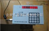 JX-B经济型电梯限速器测试仪