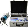 XC-3电梯限速器测试仪