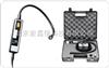 TMSU 1 SKF超声波检漏仪