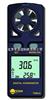 TM816一体式便携风速计