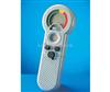 SKF TMEH1油液检查仪(油质分析仪)