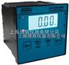DDG-2090上海卫生型卡箍电导率