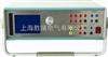 上海出售三相微机继电保护测试仪