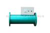 电子水处理仪,石家庄电子水处理仪厂家,电子水处理仪报价