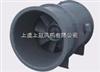 PYHL-14A-I-4混流式消防高温排烟风机