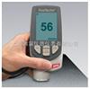 PosiTectorSPG1和PosiTectorSPG3表面粗糙度测量仪