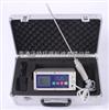 WAT-1100H-ETO环氧乙烷分析仪