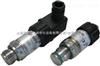 HDA4315-A-0016-000-E1贺德克压力继电器