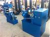橡膠(塑料)煉膠機,實驗室用煉膠機
