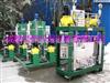 磷酸盐加药系统供应