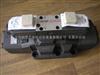 阿托斯ATOS比例换向阀DHZO-A-053-L5/18