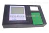 YT 00153土壤氮磷钾及微量元素检测仪