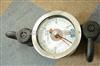 测力计专业生产10吨测力计