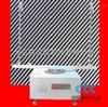 KY1413玻璃光学变形智能测定仪(斑马仪)