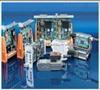 ATOS数字式集成放大器E-RI-PES-PS-01H/I