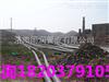 水煤漿管道廠家,陜西輸煤管道價格,水煤漿廠管道材質