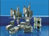 E-RI-TES-PS-01H/SF优惠价阿托斯电子放大器