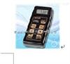 yt 00606酸度计/便携式防水型pH/ORP/温度测定仪