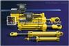 阿托斯CKS型油缸,CKS-50/22*0500-S301-R-B1E3X1Z3