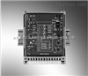 力士乐控制器VT-MACAS-500-10/V0,Rexroth位置控制模块