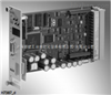 Rexroth数字控制板卡,力士乐VT-HACD-DPC型夹紧控制器