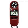 美国NK3000风速仪,Kestrel® 3000 手持风速仪