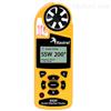 美国NK4500手持式风速仪,NK4500手持式气象站,Kestrel4500手持式风速仪价格