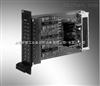 VT-SWKA1-5-1X/V0Rexroth控制值信号卡 VT-SWKA1-5-1X/V0/0